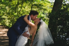 English church wedding - Rebecca and Thomas: 12731 - WeddingWise Lookbook - wedding photo inspiration