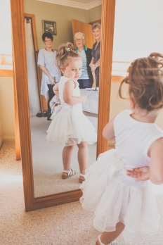 Jo and Rab's Wedding: 9265 - WeddingWise Lookbook - wedding photo inspiration