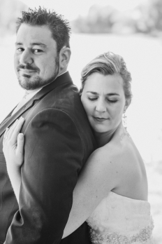 Rachael and AJ: 11099 - WeddingWise Lookbook - wedding photo inspiration