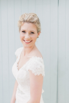 Naomi Thomson in Tauranga - Feb 2015: 12841 - WeddingWise Lookbook - wedding photo inspiration