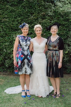 Naomi Thomson in Tauranga - Feb 2015: 12844 - WeddingWise Lookbook - wedding photo inspiration
