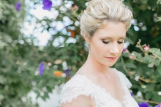Naomi Thomson in Tauranga - Feb 2015: 12840 - WeddingWise Lookbook - wedding photo inspiration