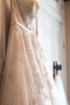 Rachel & Clinton: 14338 - WeddingWise Lookbook - wedding photo inspiration