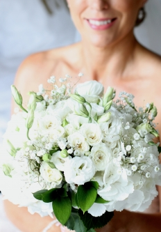 Rachel & Clinton: 14354 - WeddingWise Lookbook - wedding photo inspiration