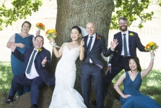 Simon & Emi: 13674 - WeddingWise Lookbook - wedding photo inspiration