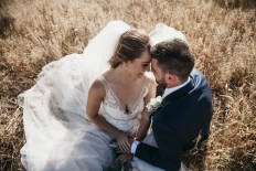 Mark and Brittany: 17098 - WeddingWise Lookbook - wedding photo inspiration