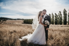 Mark and Brittany: 17097 - WeddingWise Lookbook - wedding photo inspiration