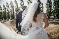 Mark and Brittany: 17094 - WeddingWise Lookbook - wedding photo inspiration