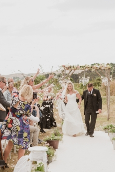 Margarett and Menno: 11109 - WeddingWise Lookbook - wedding photo inspiration