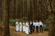 Sam and Summer Allen: 15944 - WeddingWise Lookbook - wedding photo inspiration