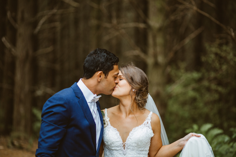 Sam and Summer Allen: 15940 - WeddingWise Lookbook - wedding photo inspiration