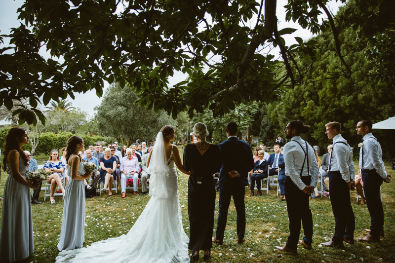 Sam and Summer Allen: 15937 - WeddingWise Lookbook - wedding photo inspiration