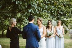 Sam and Summer Allen: 15934 - WeddingWise Lookbook - wedding photo inspiration