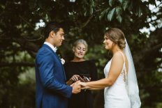 Sam and Summer Allen: 15931 - WeddingWise Lookbook - wedding photo inspiration