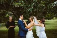 Sam and Summer Allen: 15935 - WeddingWise Lookbook - wedding photo inspiration