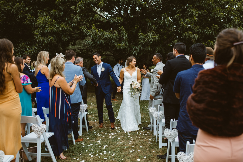 Sam and Summer Allen: 15939 - WeddingWise Lookbook - wedding photo inspiration