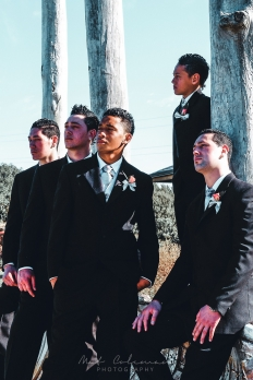 Mat Coleman Photography Weddings: 16623 - WeddingWise Lookbook - wedding photo inspiration