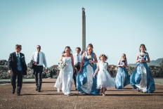 Mat Coleman Photography Weddings: 16613 - WeddingWise Lookbook - wedding photo inspiration