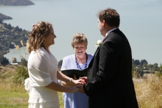 Julie Lassen - the smiling Celebrant: 4985 - WeddingWise Lookbook - wedding photo inspiration