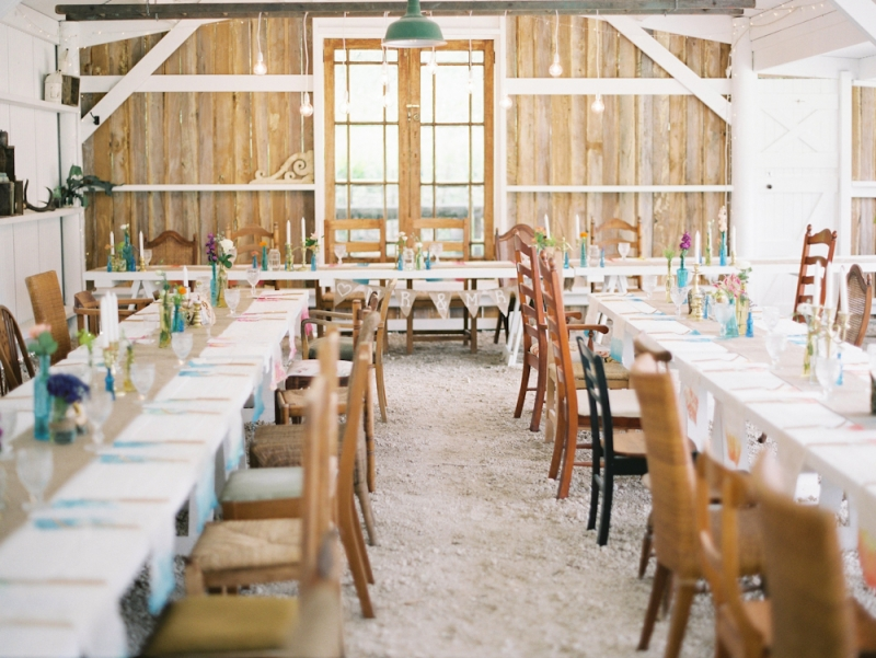 Jessie & Jonty Jones at Old Forest School: 15600 - WeddingWise Lookbook - wedding photo inspiration