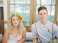 Jessie & Jonty Jones at Old Forest School: 12825 - WeddingWise Lookbook - wedding photo inspiration