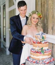 Jessie & Jonty Jones at Old Forest School: 12823 - WeddingWise Lookbook - wedding photo inspiration