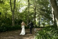 Jessica & Shaun - Bridgewater Estate: 15856 - WeddingWise Lookbook - wedding photo inspiration