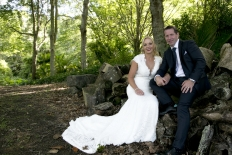 Jessica & Shaun - Bridgewater Estate: 15862 - WeddingWise Lookbook - wedding photo inspiration