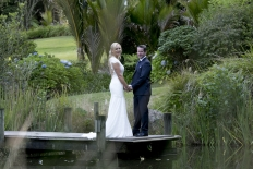 Jessica & Shaun - Bridgewater Estate: 15866 - WeddingWise Lookbook - wedding photo inspiration