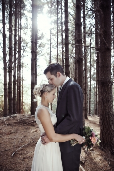 Farm Love: 9381 - WeddingWise Lookbook - wedding photo inspiration