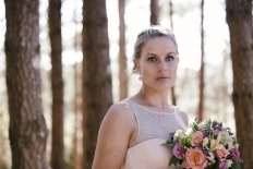 Farm Love: 9382 - WeddingWise Lookbook - wedding photo inspiration