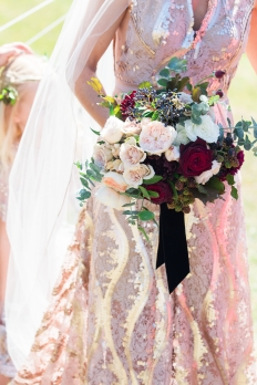 Amanda Thomas Photography: 11761 - WeddingWise Lookbook - wedding photo inspiration