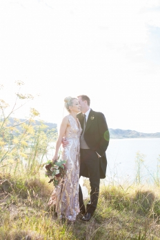 Amanda Thomas Photography: 11774 - WeddingWise Lookbook - wedding photo inspiration