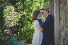 Summer Wedding: 15292 - WeddingWise Lookbook - wedding photo inspiration