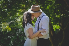 Summer Wedding: 15293 - WeddingWise Lookbook - wedding photo inspiration