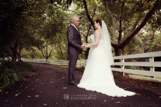 Summer Outdoor Weddings: 6354 - WeddingWise Lookbook - wedding photo inspiration