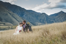 Simply Perfect Queenstown Weddings: 16736 - WeddingWise Lookbook - wedding photo inspiration