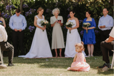 Jess & Kat My Raglan brides!: 14685 - WeddingWise Lookbook - wedding photo inspiration