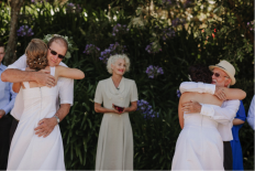 Jess & Kat My Raglan brides!: 14683 - WeddingWise Lookbook - wedding photo inspiration