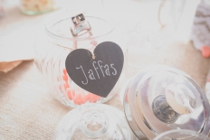 Jesse & Donna: 10747 - WeddingWise Lookbook - wedding photo inspiration