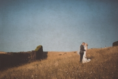 Jessica Photography Portfolio - Vintage: 11424 - WeddingWise Lookbook - wedding photo inspiration