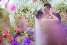 Jessica Photography Portfolio - Vintage: 11421 - WeddingWise Lookbook - wedding photo inspiration