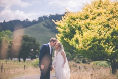 Jessica Photography Portfolio - Vintage: 11420 - WeddingWise Lookbook - wedding photo inspiration