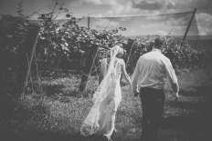 Jessica Photography Portfolio - Vintage: 11419 - WeddingWise Lookbook - wedding photo inspiration