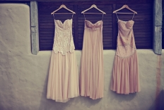 Jessica Photography Portfolio - Vintage: 11423 - WeddingWise Lookbook - wedding photo inspiration