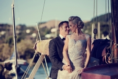 Bron & Gavin: 8887 - WeddingWise Lookbook - wedding photo inspiration