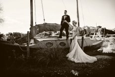 Bron & Gavin: 8889 - WeddingWise Lookbook - wedding photo inspiration