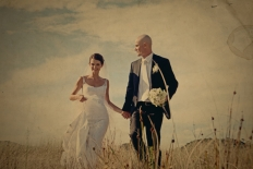 Jessica Photography Portfolio - Vintage: 8905 - WeddingWise Lookbook - wedding photo inspiration