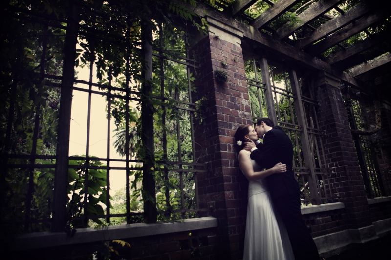 Jessica Photography Portfolio - Vintage: 8925 - WeddingWise Lookbook - wedding photo inspiration
