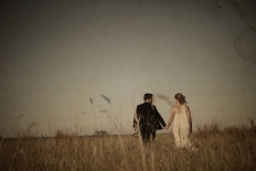 Jessica Photography Portfolio - Vintage: 8907 - WeddingWise Lookbook - wedding photo inspiration